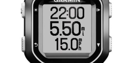 Garmin-Edge-25.PT09