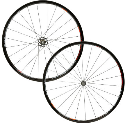 campagnolo-hyperon-wheelset