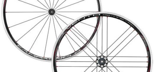 campagnolo-vento-asy-g3-wheelset
