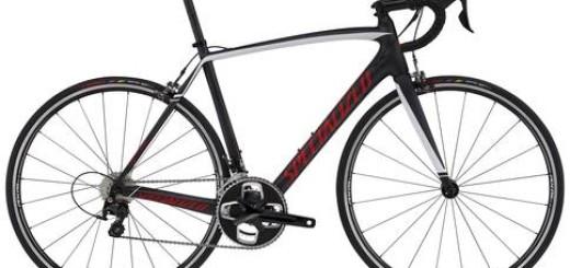 specialized-tarmac-sport-2016-road-bike-black-EV244961-9400-1