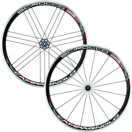 campy-scirocco-35-wheelset