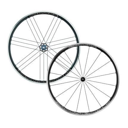 campag-zonda-c17-wheelset