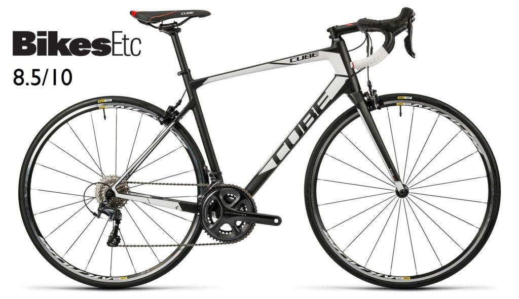 cube-attain-gtc-race-rutland-cycling-1