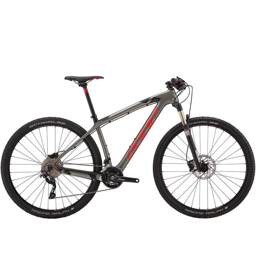 felt-nine-4-2016-mountain-bike-hard-tail-mtbs-black-clearance-806450107