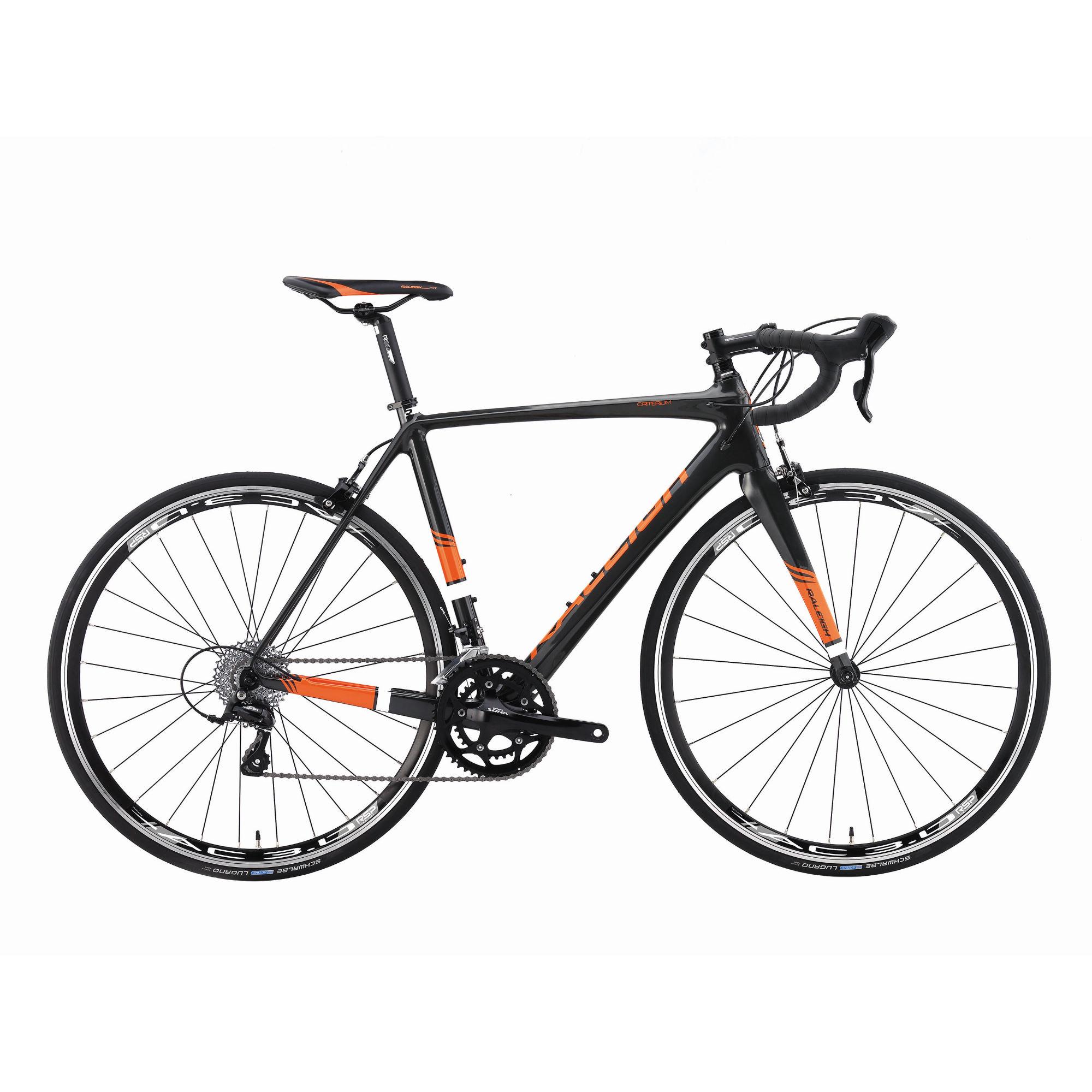raleigh-criterium-elite-2016-road-bike-road-bikes-black-clearance-rcre49bk