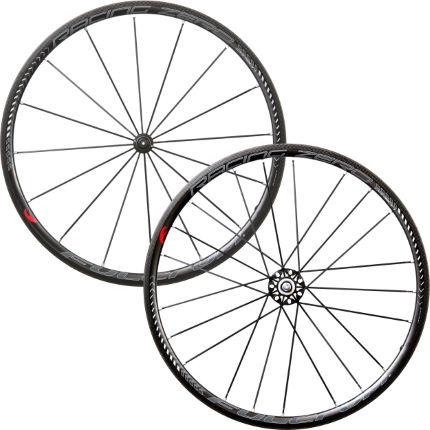 fulcrum-racing-zero-2015-wheelset