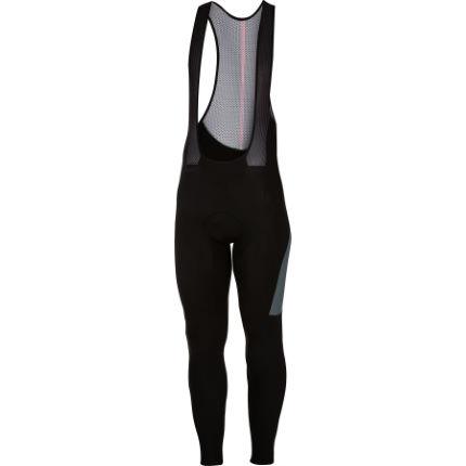 Castelli-Velocissimo-3-Bib-Tights-Cycling-Tights-Black-Mirage-AW16-CS165227712