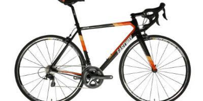 Eastway-Emitter-R2-Ultegra-2016-Road-Bikes-Black-Orange-ER31R252-25