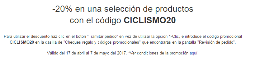 ciclismo20