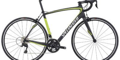 Roubaix SL4 sport