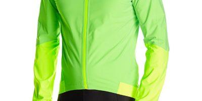 límpido a la vista zapatos de otoño comprar genuino chubasquero ciclismo archivos — BiciRace